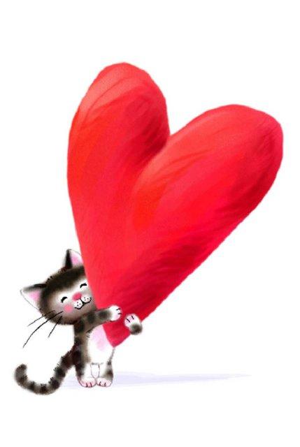 Развиващие задания. День всех влюбленных Красивые открытки с поздравлениями на день всех влюбленных Открытки для вотсап на день всех влюбленных. Поздравьте любимого парня или любимую девушку с днем святого Валентина отправив ему или ей Валентинку с признаниями в любви